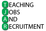 Teaching Jobs and Recruitment