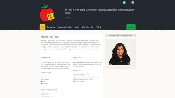 gn-teach-notthinghamshire